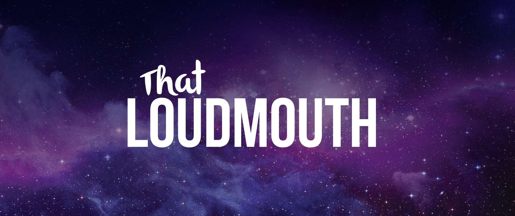 ThatLoudmouth_Banner